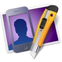 Как добавить фото к контактам iPhone на Mac с помощью Ensoul contacts