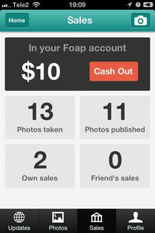 Лучшие приложения для редактирования фото на iPhone