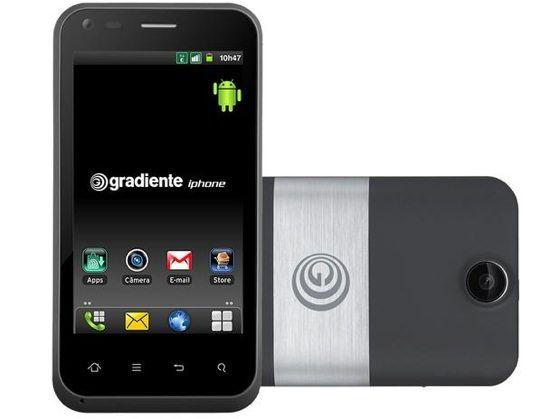 IGB-Electronica_iPhone