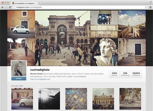 Instagram возвращает старые правила в отношении рекламы после негативной реакции пользователей