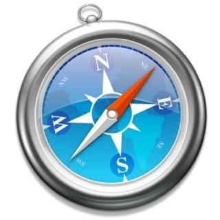 Safari-icon-medium