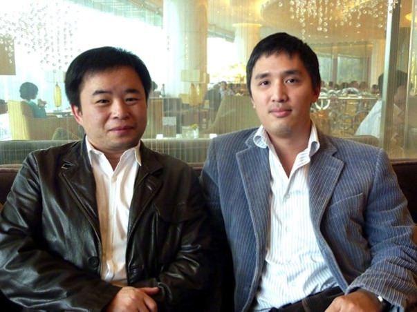 Apple заплатит китайским писателям 5 тыс. за нарушение авторских прав