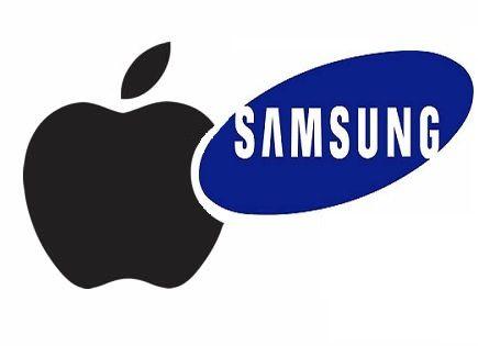 Евромиссия продолжит антимонопольное расследование в отношении Samsung