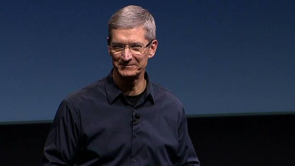 apple-tim_cook