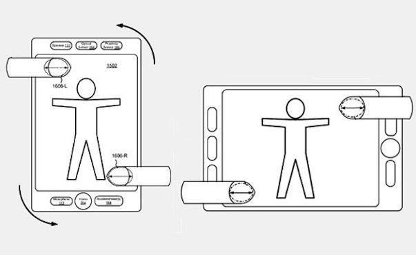 «Рinch-to-zoom» уже не собственность Apple - патент аннулирован