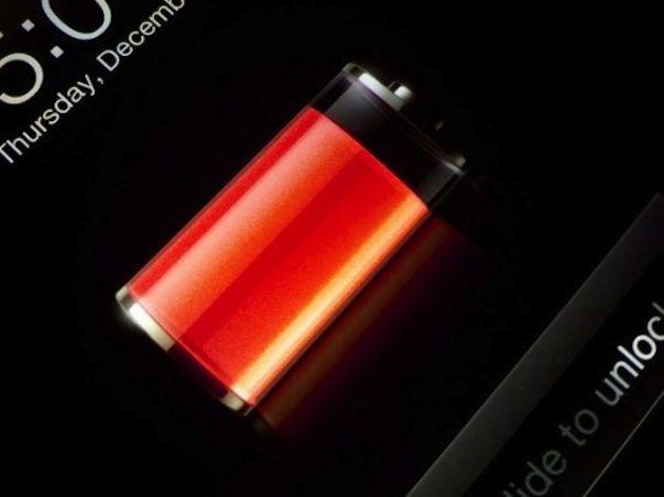 """Обновление iOS 6.0.2 """"убивает"""" заряд батареи в iPhone 5 и iPad mini"""