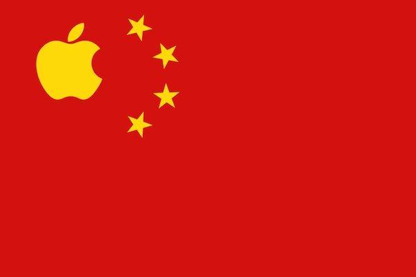 Процесс регистрации торговых марок в Китае будет ужесточен