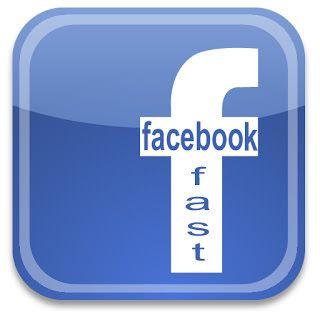 Вышло самое быстрое приложение Facebook для iPhone, iPad, iPod Touch