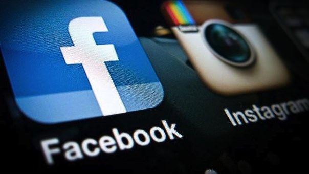 16 января произойдет интеграция Instagram и Facebook