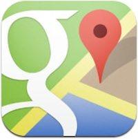 Google подтверждает, Google Maps для iOS лучше его версии для Android