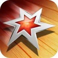Скачать iSlash для iPhone и iPad [AppStore / Обзор]