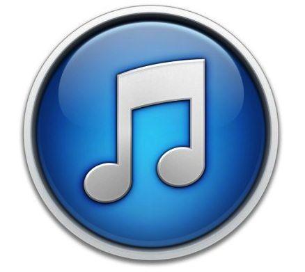 iTunes_11_Icon