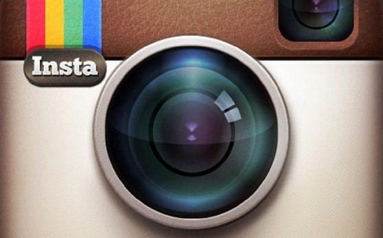 Первый в мире стоп-моушн клип созданный с помощью Instagram
