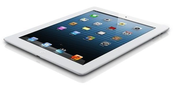 ipad-4_with-retina_display