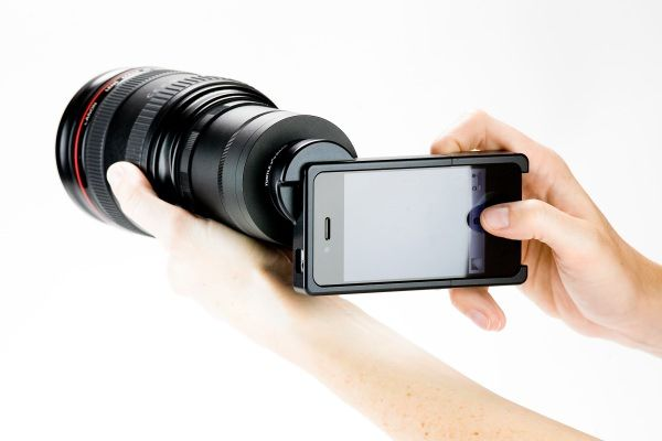 iphone-slr-mount-e14c_600.0000001309999543