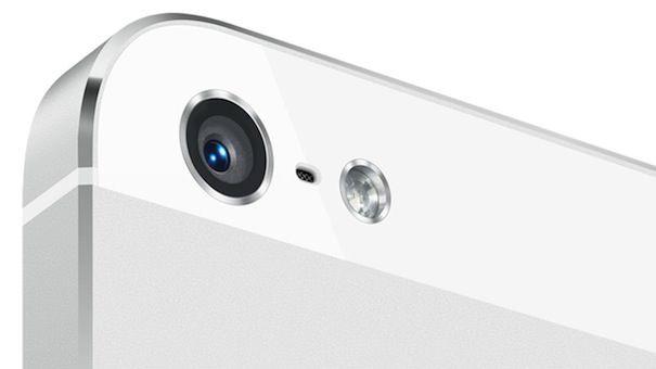 iphone_5_white-camera