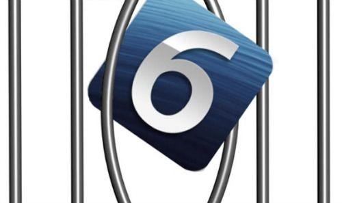 Как сделать джейлбрейк iOS 6.1 beta 3 с помощью Redsn0w 0.9.15b3