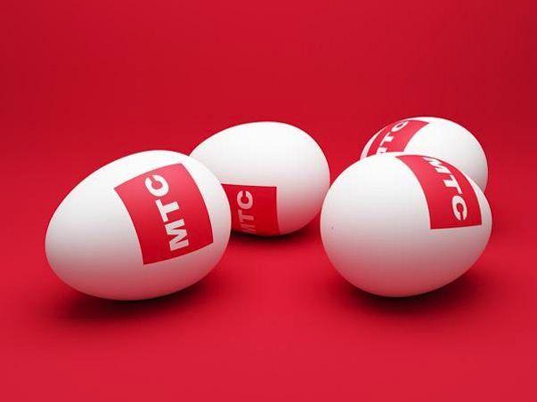 Яйца против яблок. МТС не будет продавать iPhone 5 в России