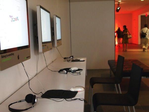 Новый 27-дюймовый iMac 2012 года не совместим с кронштейнами VESA