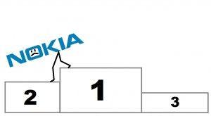 Аналитик: Nokia будет продана в следующем году