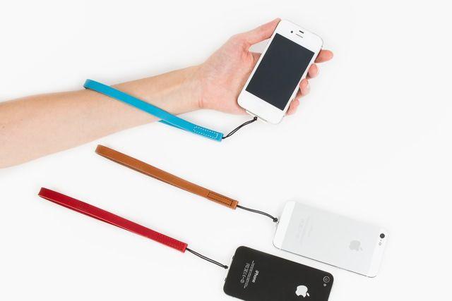 Ремешок для iPhone