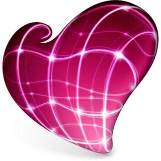 Скачать Evernote Skitch для Mac OS X