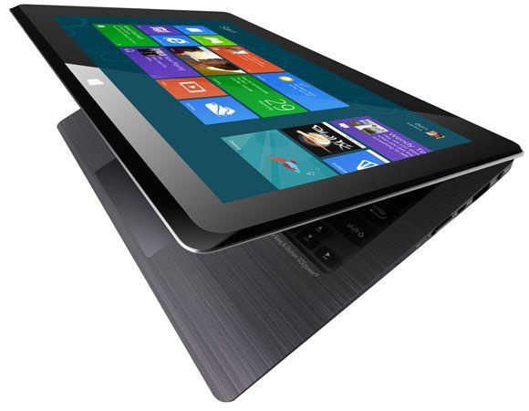 Новые Intel Core для Macbook и Ultrabook