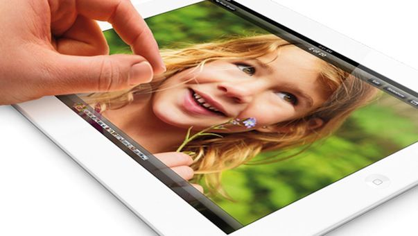 4th-gen-ipad-sharp-display