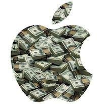 Разлочка iPhone может обойтись в $500 000