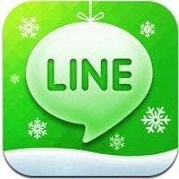 Замена WhatsApp для iPhone и iPad. Обзор альтернативных приложений