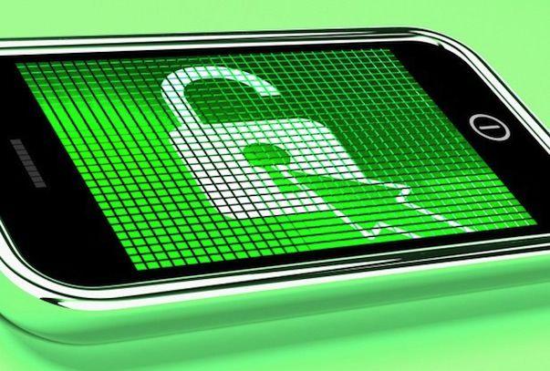 Разлочка iPhone может снова стать легальной в США
