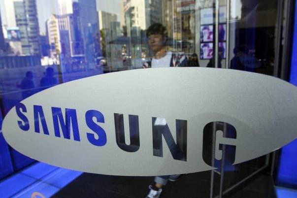 Samsung станет следующим Apple в мобильной индустрии?
