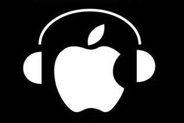 iRadio от Apple появится в 2013 году?