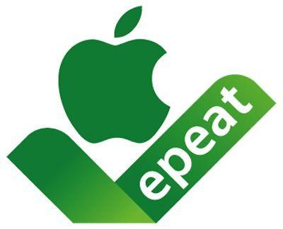 Итоги 2012 года для Apple. Подробно