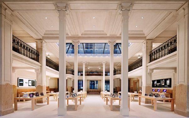 apple_store_paris-opera
