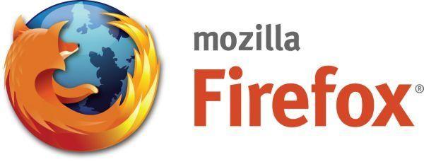 Скачать Mozilla Firefox 18 с поддержкой Retina дисплеев