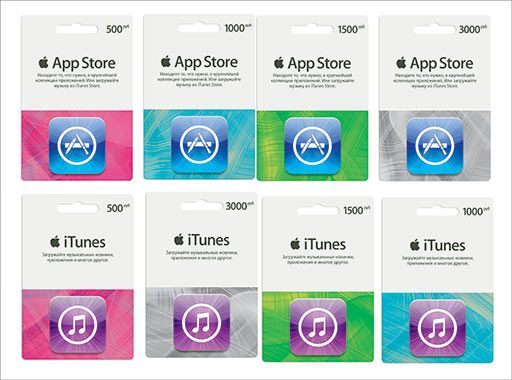 gift-cards-russia_instruction_itunes-gift-card