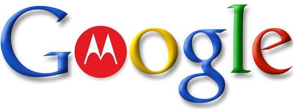 Google и патенты