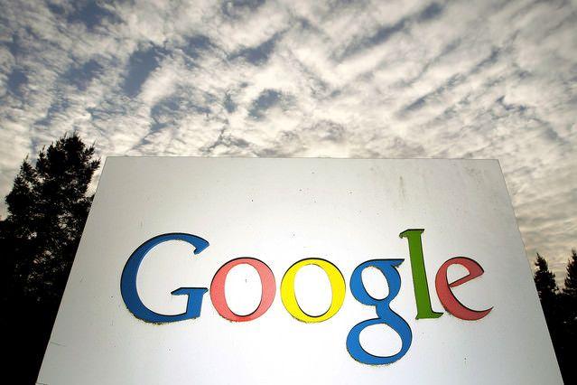Google отдает ключевые патенты