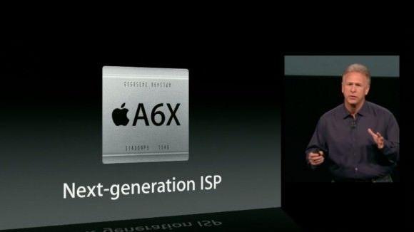 Новые процессоры от TSMC