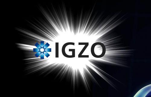 Сокращение заказов экранов для iPhone 5 связано с переходом на IGZO дисплеи