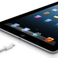iPad остается безусловным лидером на рынке планшетов