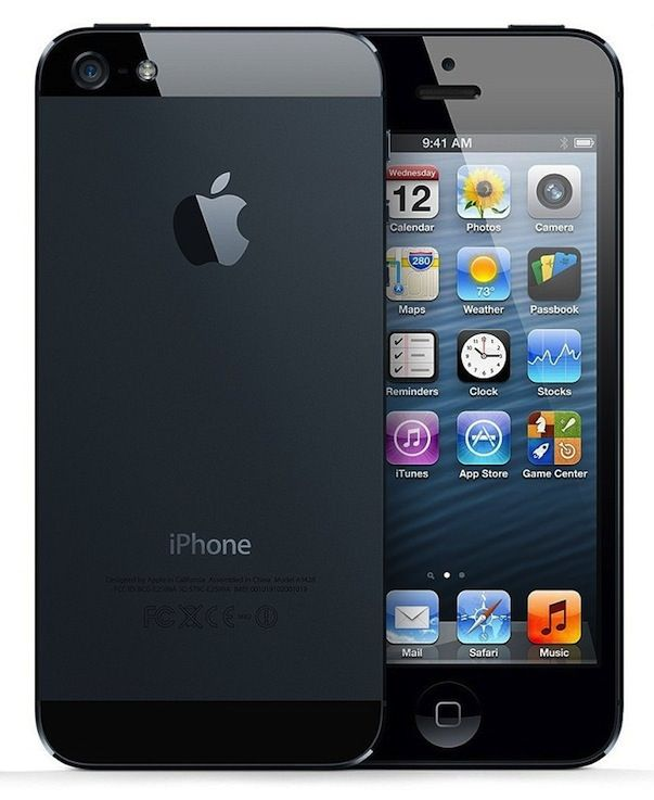 iphone-5_black