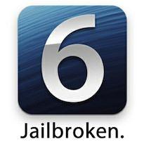 Как сделать джейлбрейк iOS 6.1 на iPhone 3GS, iPhone 4 и iPod Touch 4G