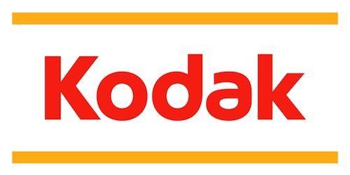 Kodak продала свои патенты за 5 млн.