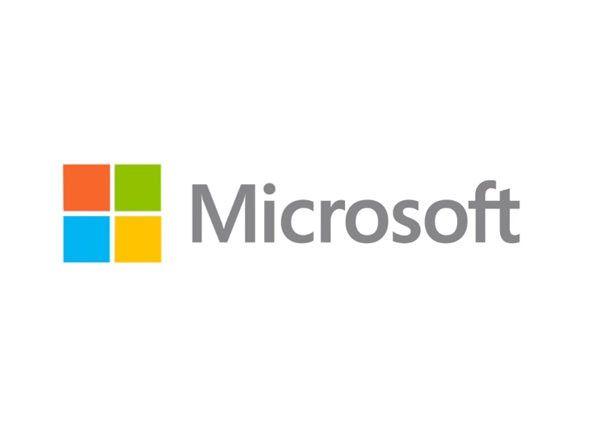 Microsoft отчиталась о значительной прибыли за последний квартал