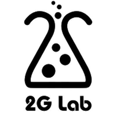 Хакер pod2g, создатель джейлбрейка iOS 5.1.1 основал компанию в области компьютерной безопасности