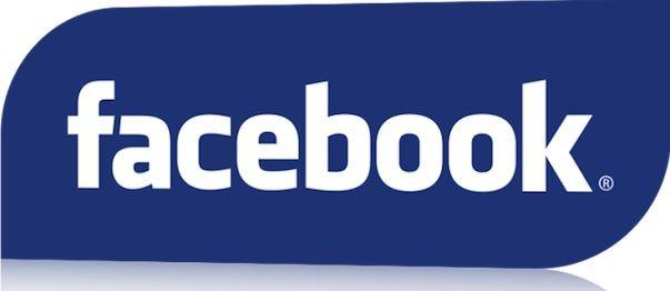 revenue_facebook_money