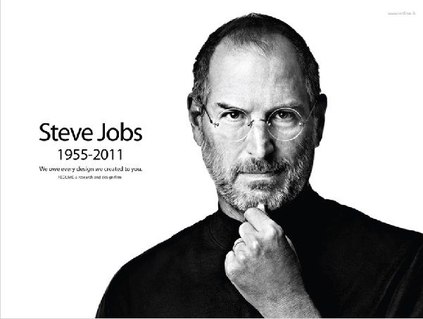 steve-jobs-rip-black-601white