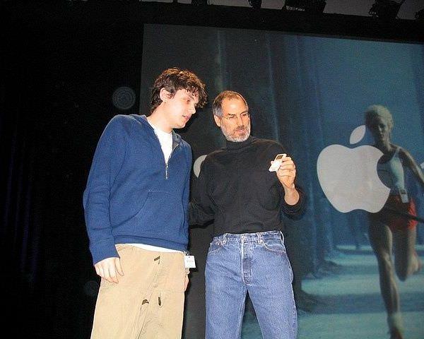 macworld 2004